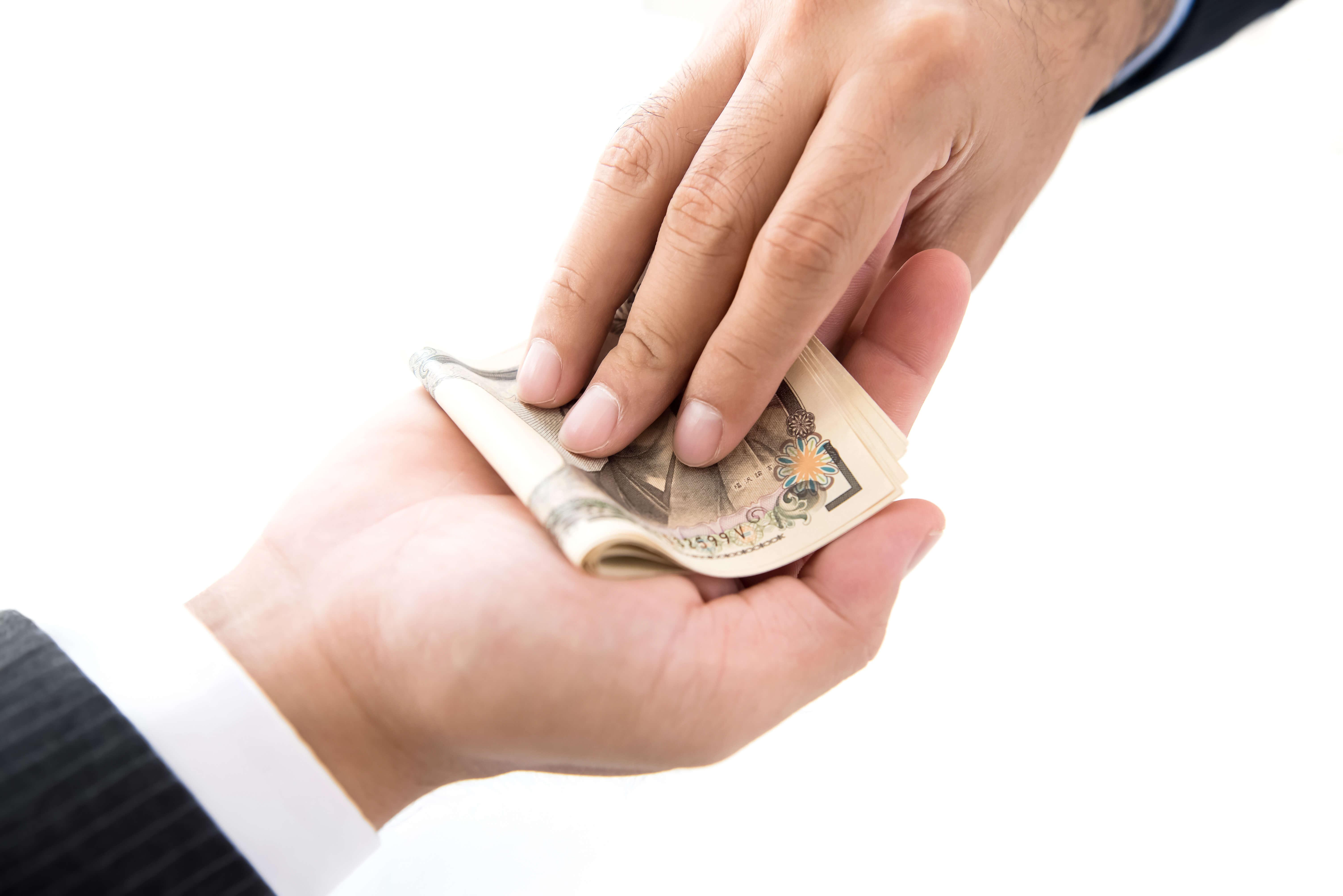 どうしても「配偶者に秘密の収入」がほしい…どうすればいいか? LIFE ...